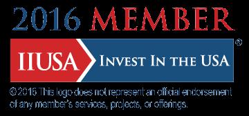 2016-Member-Logo